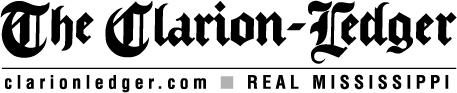 clarion-ledger-logo