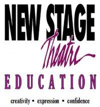 education-logo_revised