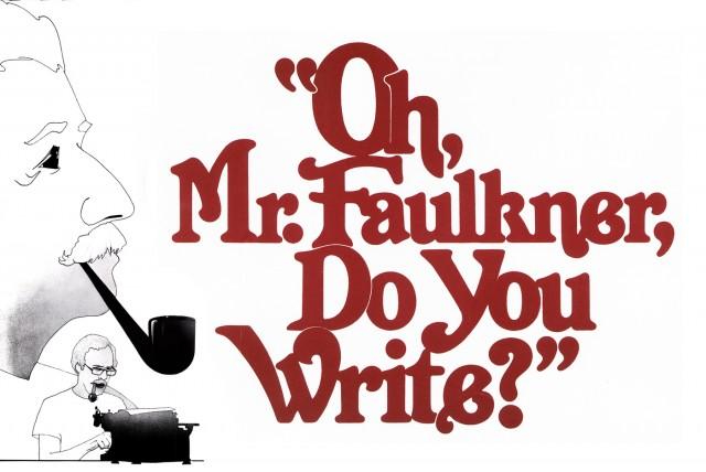Faulkner graphic
