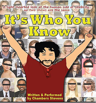 its-who-you-know-graphic_fi