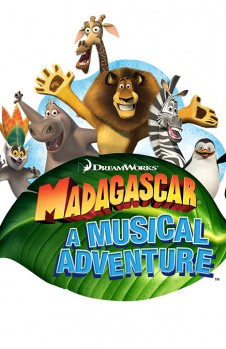 MADAGASCARTYA_LOGO_FULL_4C
