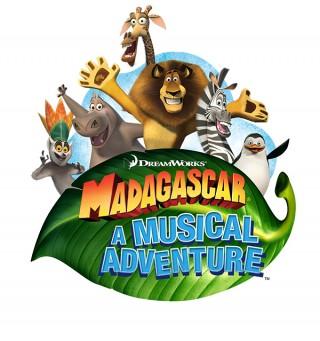 MADAGASCARTYA_LOGO_FULL_4C