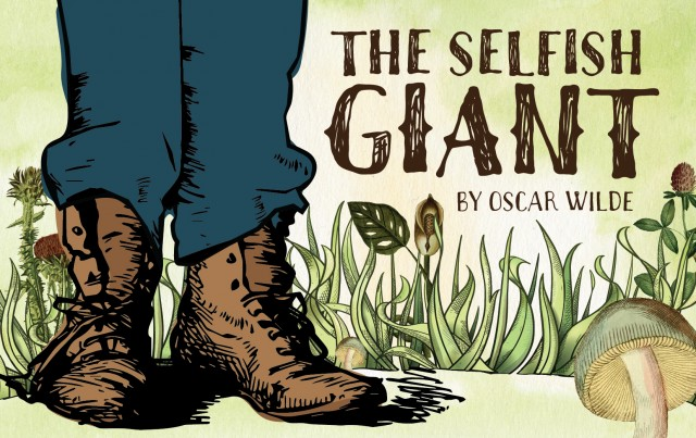 Selfish Giant Graphic_Final_Author Name