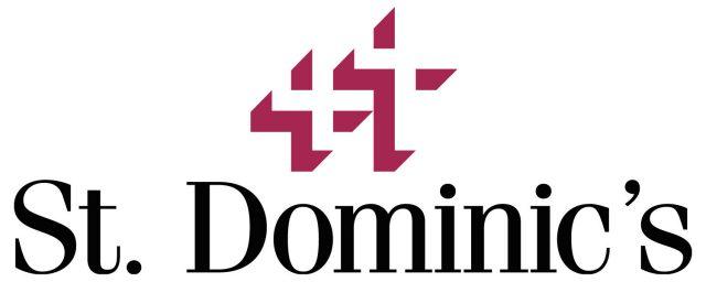 st-dom-logo-2013