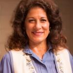 Wendy Miklovic as M'Lynn