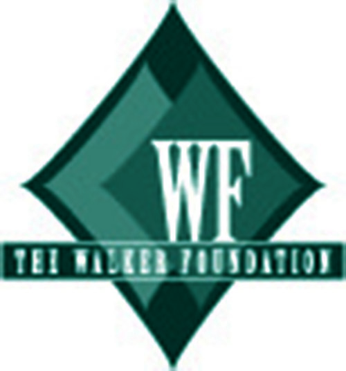 walker-foundation-logo_2015