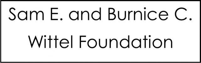 wittel-foundation