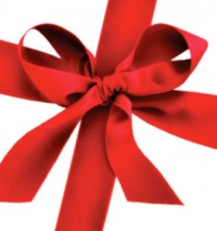 feature-giftcertificate
