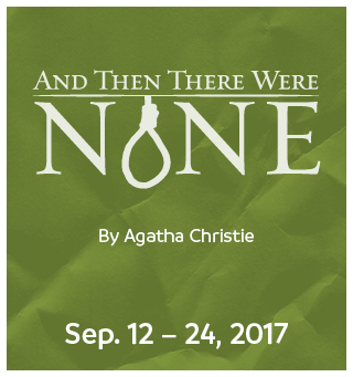 ns52_320x341_and-then-there-were-none