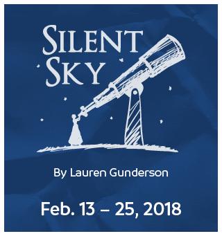 ns52_320x341_silent-sky