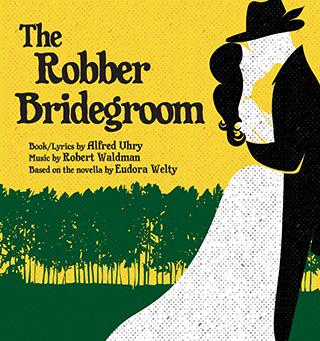 robber4