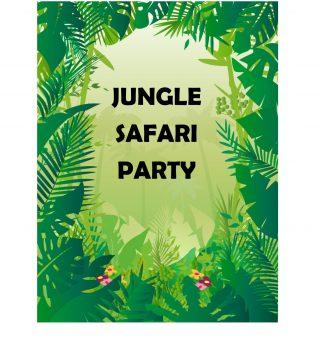 safari-party-web