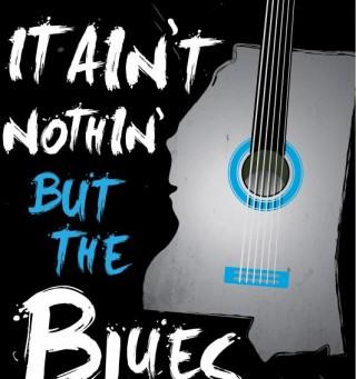 show-blues