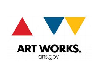 sponsor-artworks