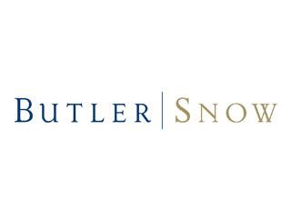 sponsor-butlersnow
