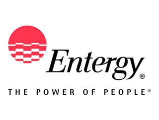 sponsor-entergy