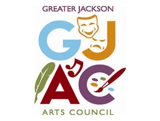 sponsor-gjac
