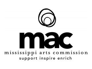sponsor-mac