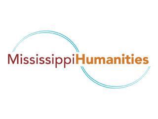 sponsor-mshumanities