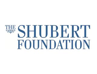 sponsor-shubert