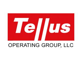 sponsor-tellus