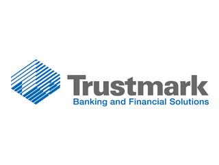 sponsor-trustmark